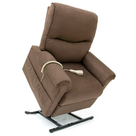 recliner seat lift chair by golden or pride visit