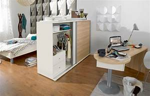 Schreibtisch Im Schlafzimmer : kleiderschrank mit schreibtisch com forafrica ~ Sanjose-hotels-ca.com Haus und Dekorationen