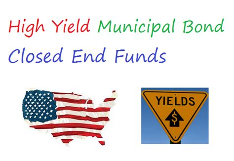 Top 6 High Yield Municipal Bond Closed End Funds 2015. Dui California Penalties Swift Code For Chase. Health Insurance Quotes Wisconsin. Military Colleges In Texas Apex Alarm System. University In Oklahoma City Car Insurance A. Devry University New Brunswick Nj. Alcohol Treatment Centers In Illinois. Salvage Radiotherapy For Prostate Cancer. Allied Fire And Security Body Therapy Massage