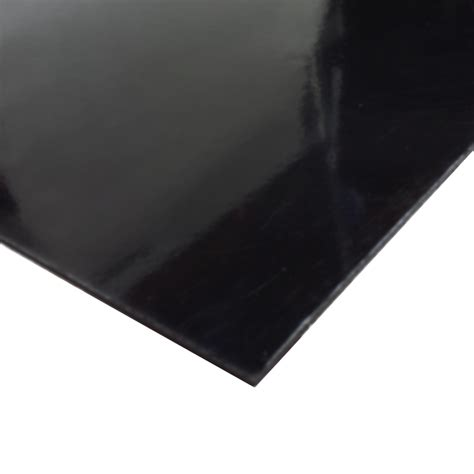 abs plastic sheet       robosourcenet