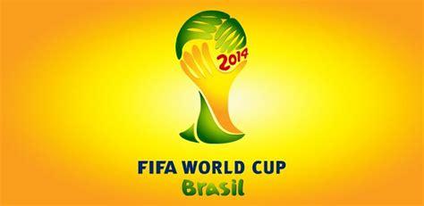 fifa world cup  brazil  beat netherlands