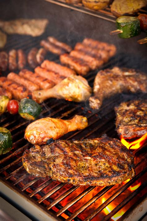 grill cuisine welcome to grilled food place grilled food place