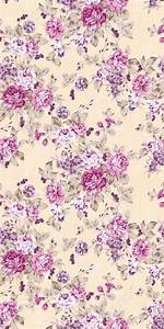8899826-Seamless-rose-background--Stock-Photo-vintage ...