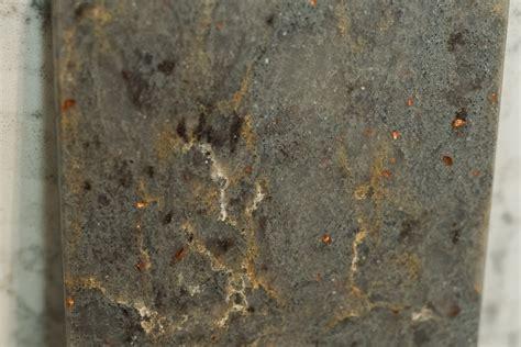 kitchen and countertops silestone copper mist ital design