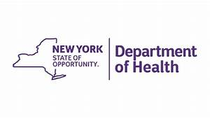 New York State Department of Health - Hep Free NYC