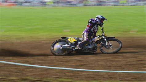 Jawa Speedway Bikes Grasstrack Flattrack Godden Gm Ahrma