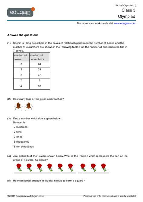activity sheets  grade  filipino diy worksheet