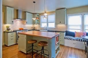 kitchen island ideas ikea modern l ikea kitchen island ideas diy with green table on the wooden floor can add the