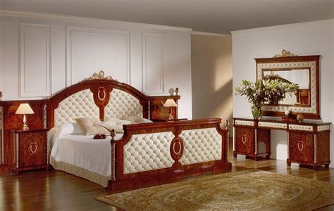 » Bedroom Capitone In Spanish Styletop And Best Italian
