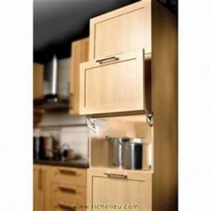 Ikea Moppe Alternative : specialty hardware blum aventos hl lift up system for upper cabinets allows the door to move ~ Buech-reservation.com Haus und Dekorationen
