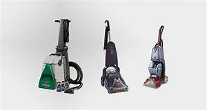 Best Carpet Cleaners 2018  U2013 Reviews And Top Picks