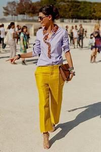 Farben Kombinieren Kleidung : frisuren haare bilder ~ Orissabook.com Haus und Dekorationen