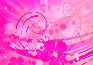 Pink Designs | Cool Background Designs For Your Profile ...