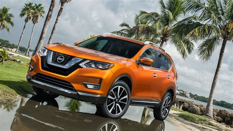 Nissan X Trail Hd Picture by 2018 Nissan X Trail Hd Pictures 2018 Nissan X Trail