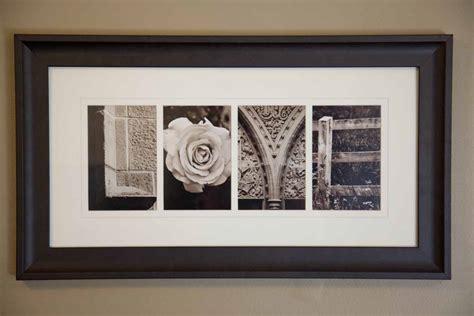 custom  art personalized letter art alphabet