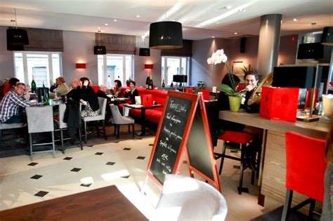 L Liter Inn Restaurant by L Hotel Les Ardennes Verviers Restaurant De Brasserie