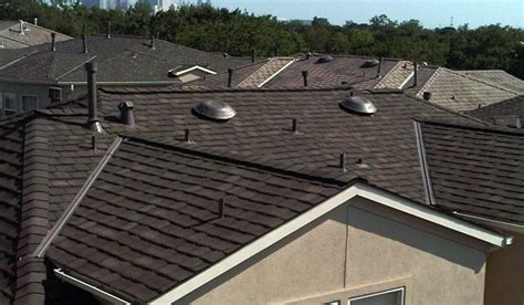 roof tile tile roof repair houston