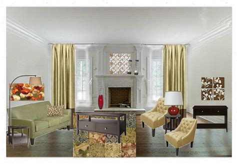 Target Living Room Furniture. Media Room Projector. Decorative Slipcovers. How To Reduce Dust In Room. Large Decorative Vase. Decorative Baseboard Heat Covers. Gravestone Decorations. Decorating A Barn For A Wedding Reception. Closet Room Divider