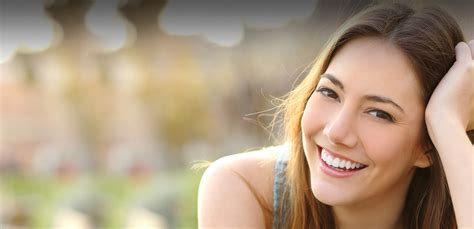 Summer is Here: Fresh Smiles For You! - Montclair Smile Design