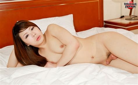 Horny 19 Yo Osaka Wanking Solo Photo 8