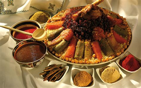 maroc cuisine ryad medina à marrakech hotel medina à marrakech riad