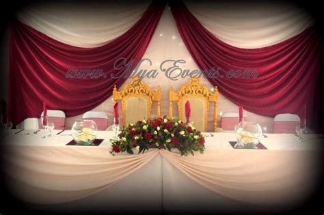 Gold Candelabra Hire Wedding Charger Plate Rental London. Photography Wedding Events. Wedding Vows Or I Do. Wedding Invitation Indian Wording Friends. Wedding Cake Toppers Letters Australia. Wedding Magazine London. Fall Wedding How To Dress. Asian Wedding Bags. Used Wedding Dresses Ventura County
