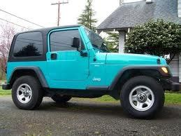 turquoise jeep cj 17 best images about bikes jeeps on pinterest jeep