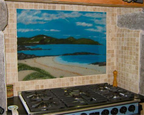 ceramic kitchen backsplash bespoke fused glass kitchen splashbacks 2058