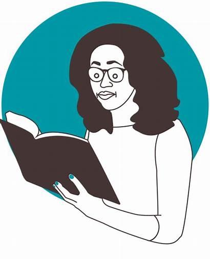 Glasses Need Signs Eyesight Parent Child