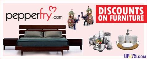 kitchen furniture india pepperfry com coupons lifestyle store discounts