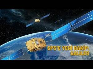 Galileo Navigation Empfänger : gps 39 e yeni rakip galileo youtube ~ Jslefanu.com Haus und Dekorationen