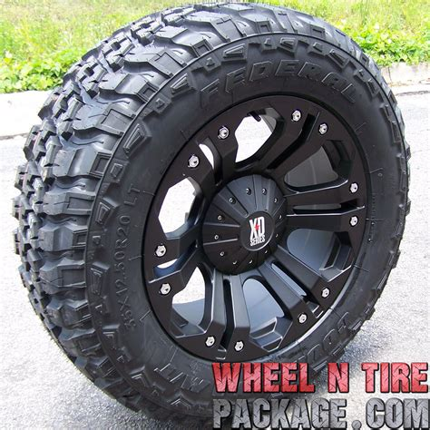 jeep tires 35 18 monster wheels 35 federal mt tires jeep wrangler jk