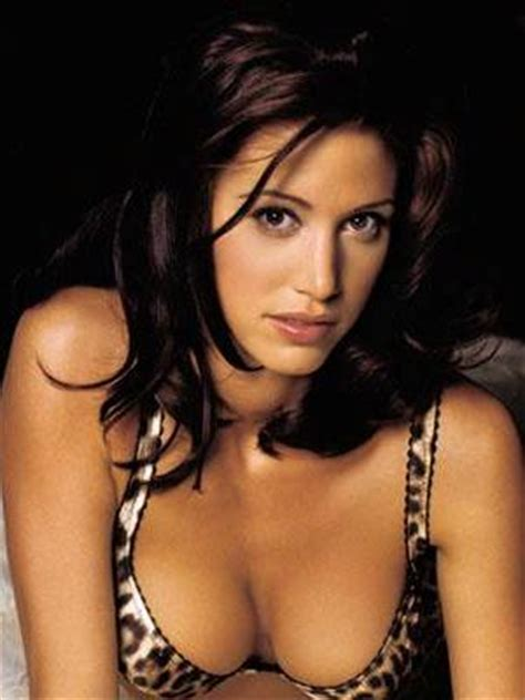 shannon elizabeth plastic surgery before and after