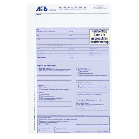 salg jul interir e&p hydraulic levelling system pris
