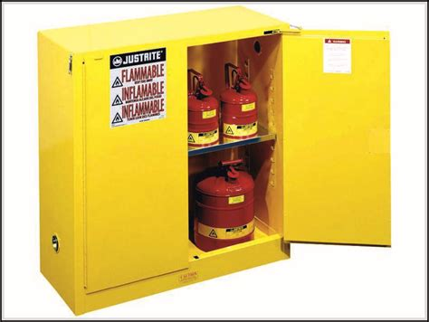 flammable storage cabinet harbor freight photo flammable storage cabinet images ansi first aid