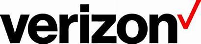 Verizon Wireless Verizonwireless App Learn Device
