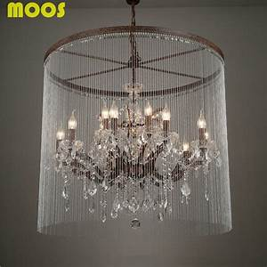 Popular chandelier light covers buy cheap
