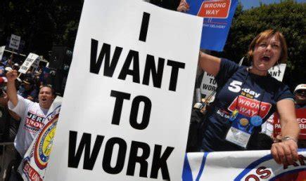 bureau international du travail il manquera 40 millions d 39 emplois dans le monde en 2013