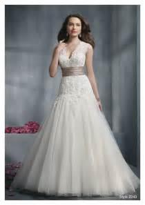 my big wedding dresses bridal gowns for large busts wedding dress shops