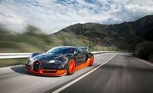 Bugatti Veyron Super Sport : bugatti veyron 2011 bugatti veyron 16 4 super sport review car and driver ~ Medecine-chirurgie-esthetiques.com Avis de Voitures