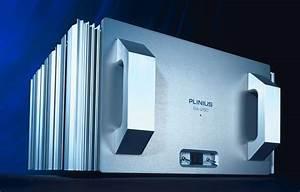 Sa-250 Manuals