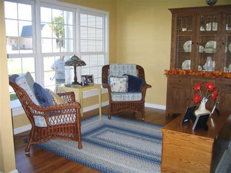 paint color white raisin sherwin williams white raisin home decorating design gardenweb paint colors
