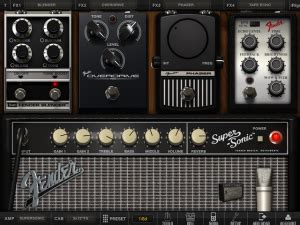 ik multimedia amplitube fender le crack fedpdfs