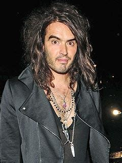 russell brand website russell brand actor and comedian media man