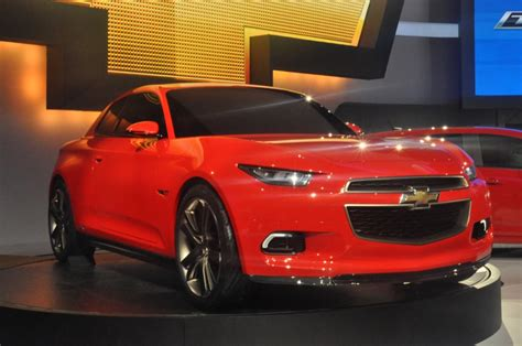 where is the paint code on 2014 chevy cruze 2014 chevy paint codes html autos weblog