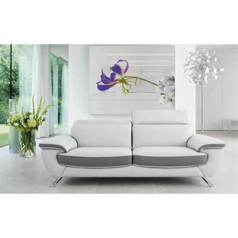 canap d angle monsieur meuble le canapé de monsieur meuble à découvrir dans votre