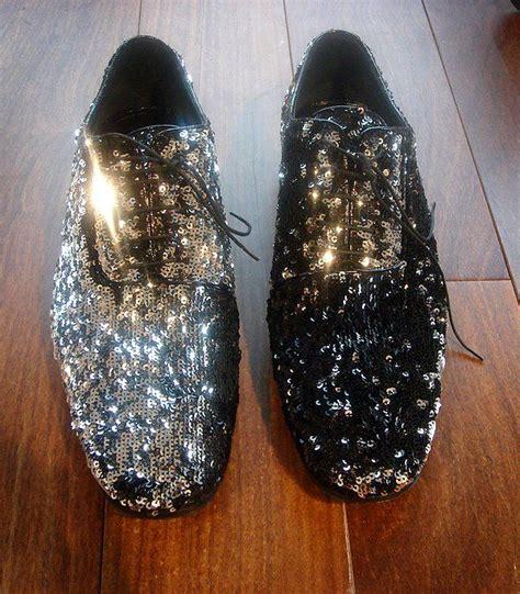 louis vuitton shoes pics louis vuitton sequined shoes