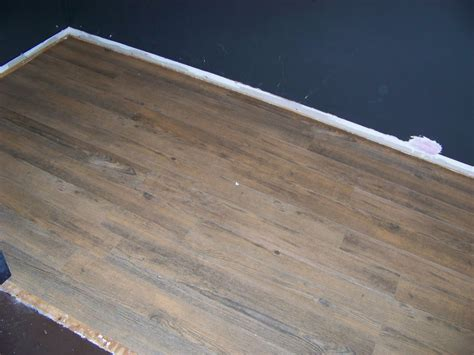 tranquility resilient flooring cleaning tranquility 1 5mm perry pine resilient vinyl