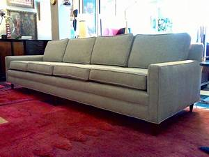modern sofas houston office furniture modern sofas online With modern sectional sofas houston