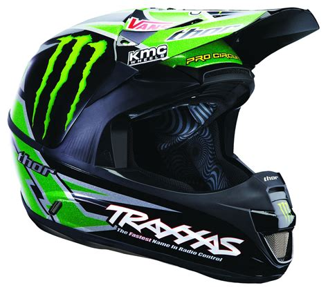 motocross gear south africa thor force pro circuit helmet revzilla